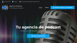 agenciapodcast.com,-podcasting-para-empresas-llave-en-mano