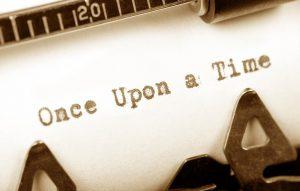 el-juego-de-la-inversion-en-startups:-un-cuento-sobre-escritores,-emprendedores-e-inversores