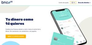 la-fintech-bnc10-cierra-una-ronda-puente-de-1-millon-de-euros