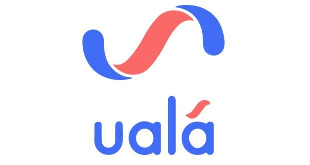 uala-recibe-inversion-de-us$150-millones