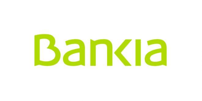 bankia-lanza-su-primer-fondo-de-capital-de-riesgo-para-startups