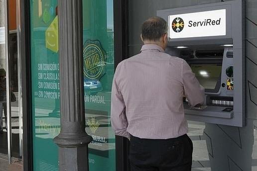 el-cierre-de-oficinas-bancarias-esta-afectando-a-la-espana-despoblada