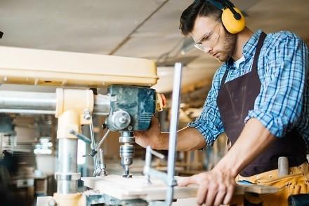 asi-es-el-nuevo-mundo-laboral-ante-un-modelo-productivo-que-demanda-flexibilidad