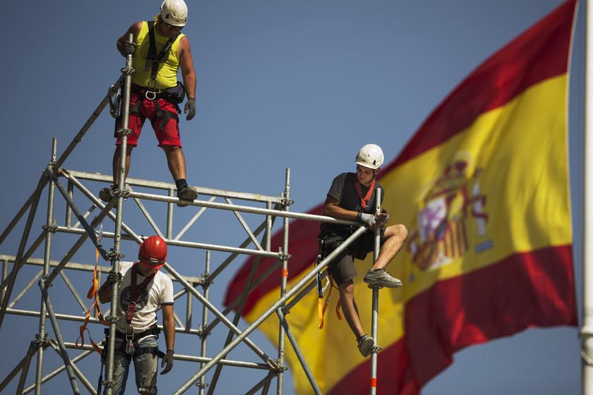 ¿podra-el-nuevo-gobierno-de-coalicion-destrozar-mas-aun-el-mercado-laboral?