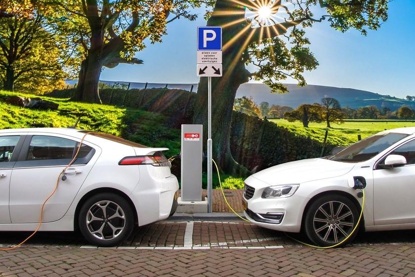 el-coche-electrico-esta-muerto,-bienvenido-sea-el-coche-electrico