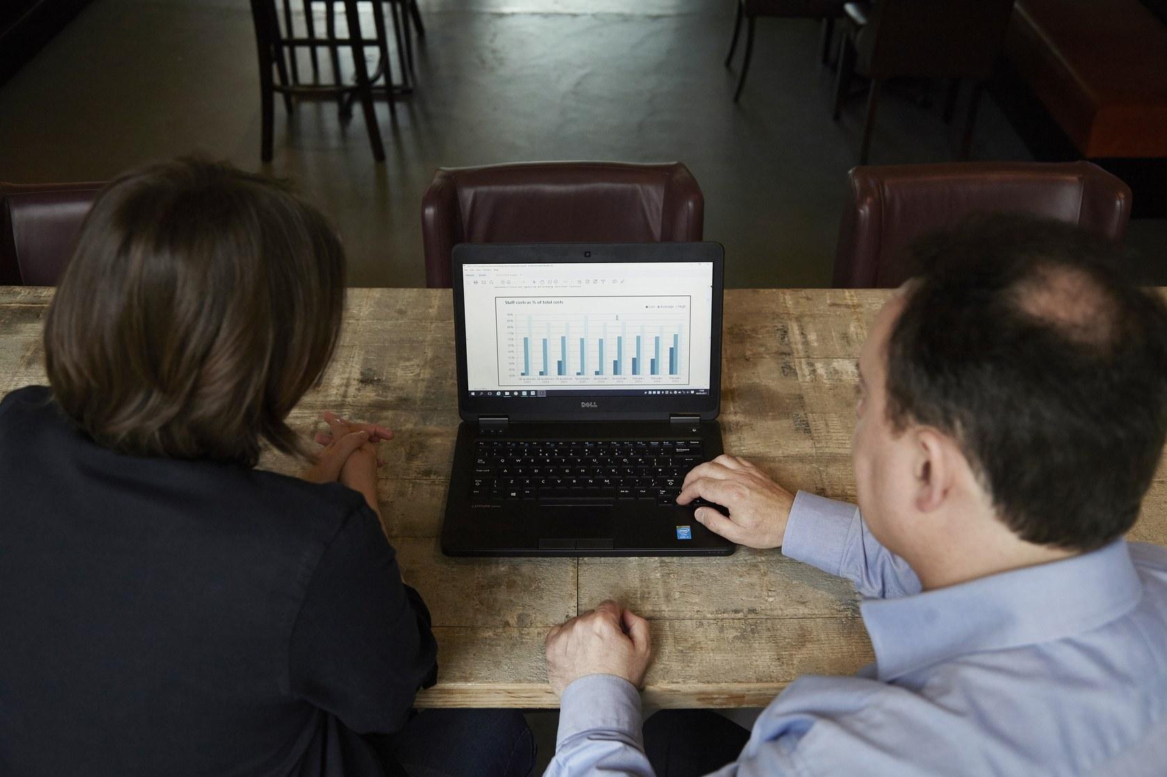 7-aspectos-que-debes-planificar-para-consolidar-el-crecimiento-de-la-empresa