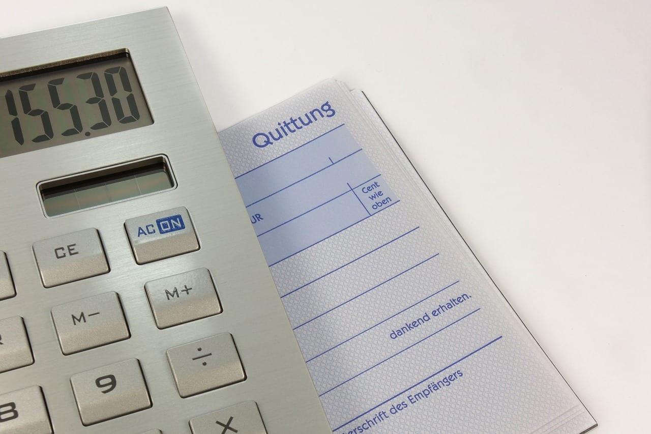 concurso-de-acreedores:-las-empresas-deudoras-crecen-el-1,7-%