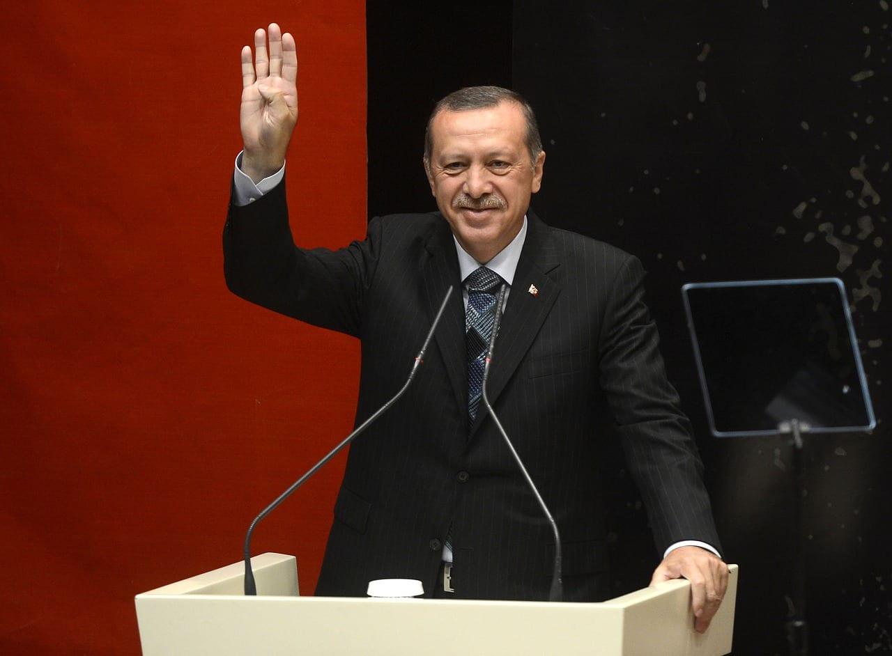 la-crisis-en-turquia-se-ceba-en-bbva