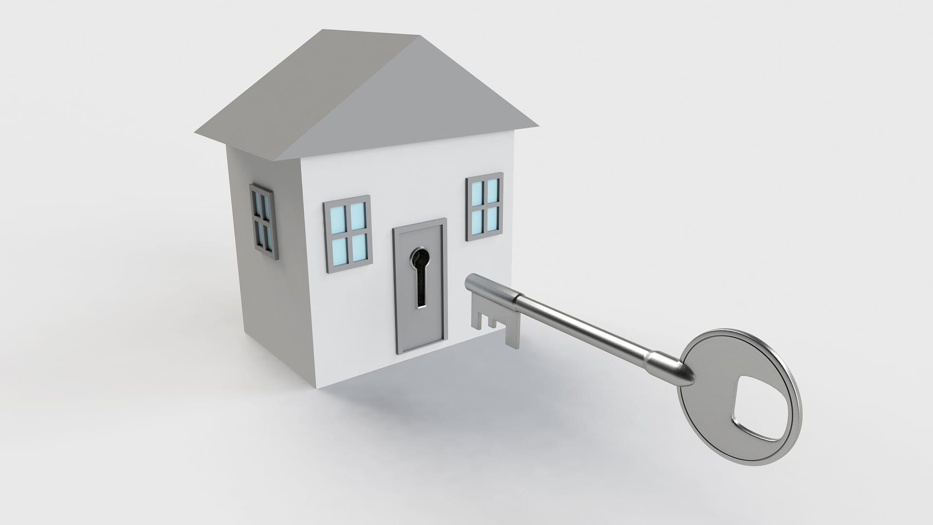 la-importancia-de-conocer-los-mejores-simuladores-de-hipotecas
