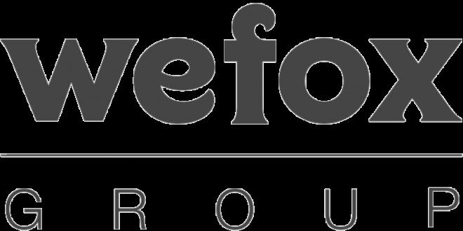 wefox-group-recibe-financiacion-por-us$-235-millones