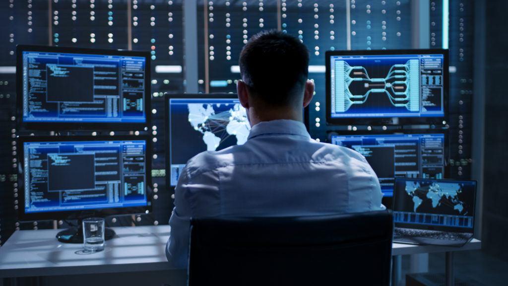 asi-cambiara-el-blockchain-el-software-tradicional-en-las-empresas