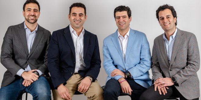 weboost,-el-nuevo-fondo-de-venture-capital-chileno
