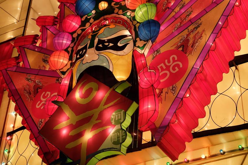 asi-afecta-el-ano-nuevo-chino-a-tu-empresa-y-las-finanzas