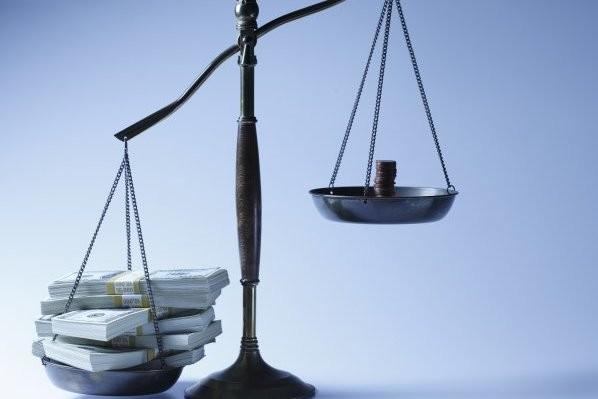 la-desigualdad-de-los-paises-de-la-ocde-escala-a-los-niveles-mas-altos-en-las-ultimas-tres-decadas