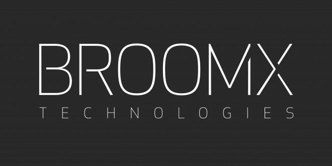 wayra-participa-en-la-ronda-de-2me-de-broomx-technologies