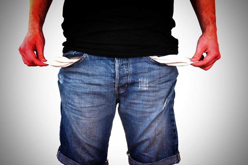millones-de-estadounidenses-cobran-poco-mas-del-salario-minimo-y-con-el-no-llegan-a-fin-de-mes