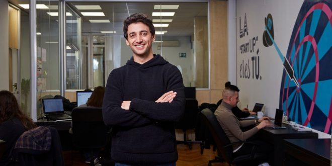 la-startup-espanola-egogames-3-millones-de-euros-de-financiacion
