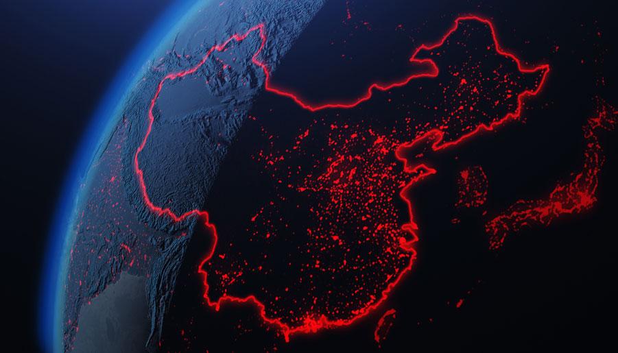efectos-economicos-de-una-pandemia
