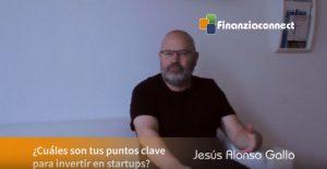 conoce-a-los-inversores-que-pasan-por-follow-&-connect:-jesus-alonso-gallo