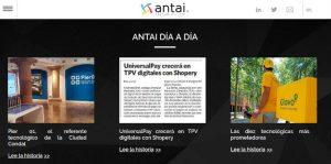 antai-venture-builder-suma-20-millones-de-euros