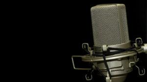 agenciapodcast.com-publica-su-primera-produccion-y-se-lanza-a-la-busqueda-de-empresas