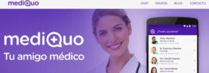 mediquo-cierra-una-ronda-de-inversion-de-2-millones-de-euros