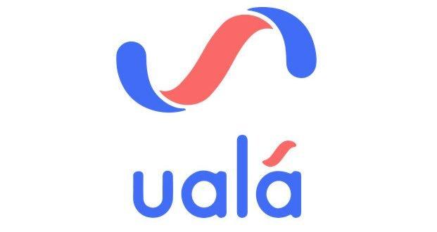 uala-recibe-inversion-de-us$150-millones