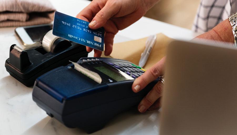el-aumento-del-credito-al-consumo-no-ha-elevado-la-vulnerabilidad-financiera-de-las-familias