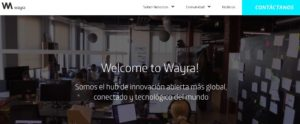 las-9-startups-invertidas-por-wayra-en-2019