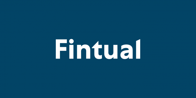 fintual-llega-al-mercado-mexicano-junto-a-invermerica