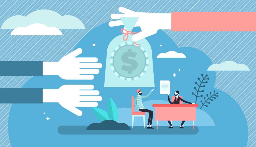 sesgos-de-comportamiento-en-los-mercados-de-credito