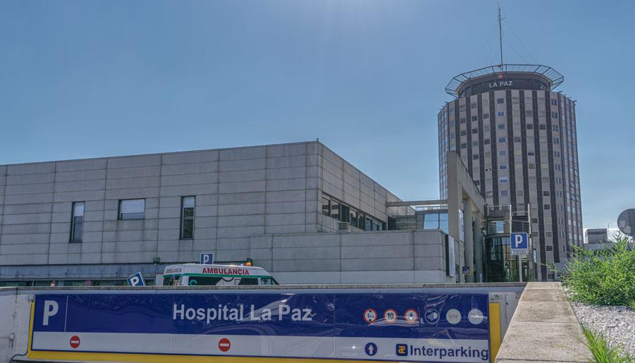 la-opinion-publica-sobre-el-sistema-sanitario-espanol