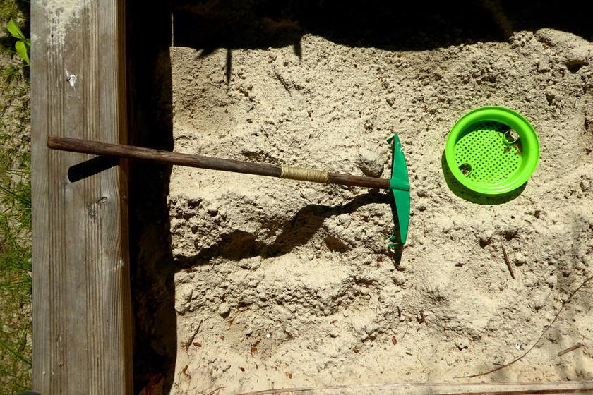 llega-el-sandbox-financiero,-todos-los-detalles