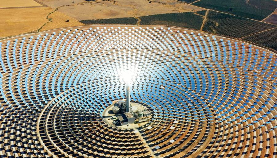 la-economia-espanola-frente-al-cambio-climatico-y-la-transicion-energetica