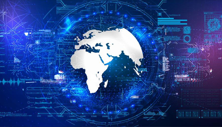 guerra-tecnologica-y-orden-mundial