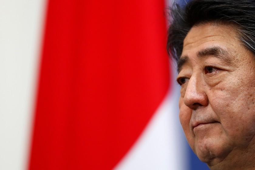 japon-se-encamina-a-la-cuarta-recesion-en-una-decada