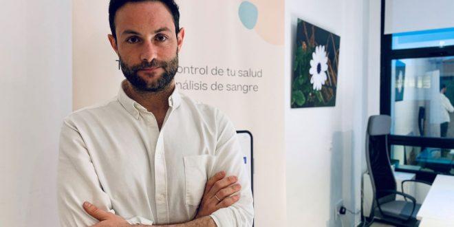 la-healthtech-melio-levanta-una-ronda-de-financiacion-de-600.000-euros