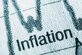 los-bancos-centrales-se-desesperan:-la-globalizacion-les-impide-controlar-la-inflacion