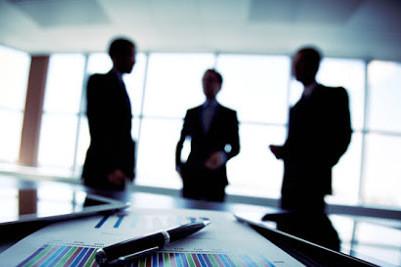 el-conflicto-de-interes-al-que-se-enfrentan-los-fondos-de-inversion-en-el-actual-mercado