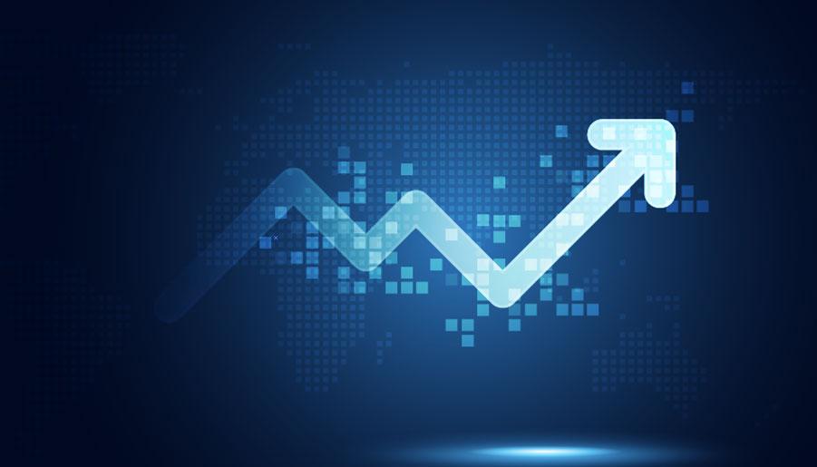 la-nueva-tecnologia-bancaria:-aplicaciones,-adopcion-e-impacto-en-banca