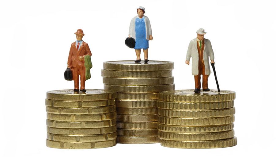 situacion-actual-y-perspectivas-futuras-del-sistema-publico-espanol-de-pensiones