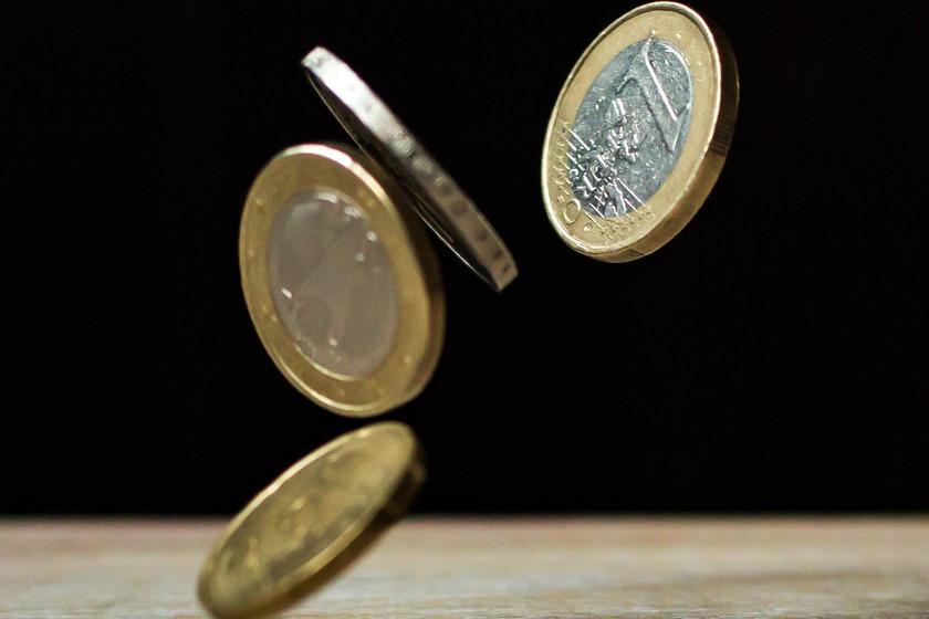 el-mundo-compite.-la-tendencia-a-rebajar-el-impuesto-de-sociedades