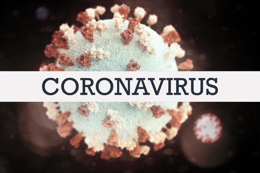 italia-suspende-el-pago-de-hipotecas-por-el-coronavirus:-¿tendria-sentido-algo-similar-en-espana?
