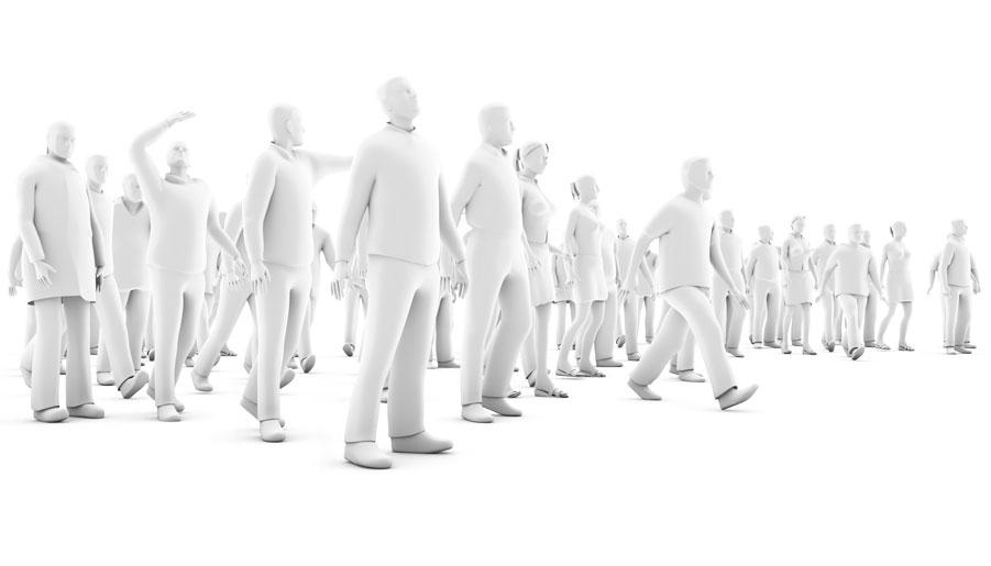 alarma-social-y-decisiones-politicas:-coronavirus-en-google-trends