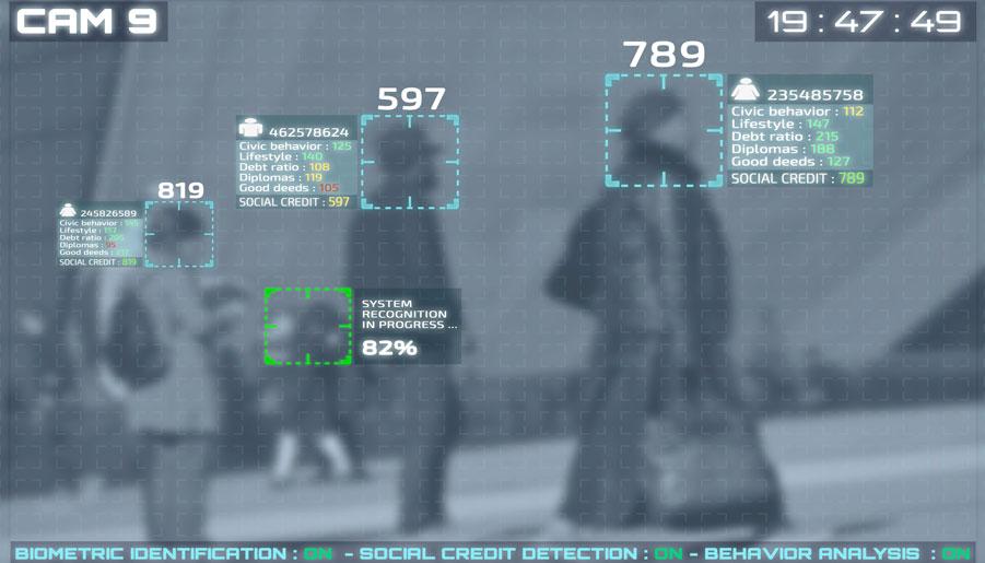 economia-digital-en-tiempos-de-pandemia-(ii).-el-credito-social-(social-scoring)