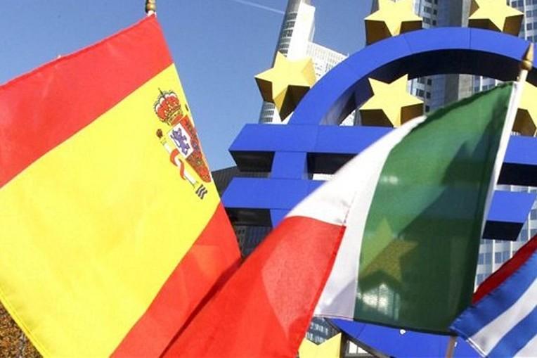 ¿habra-rescate-para-espana-e-italia?
