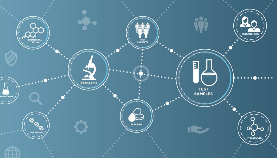 la-pandemia-y-la-investigacion-clinica