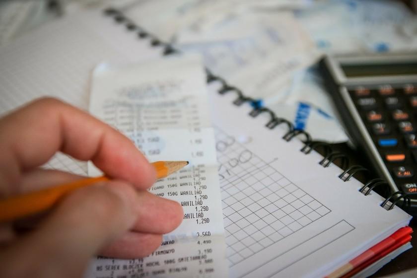 el-proximo-ano-toca-subida-de-impuestos