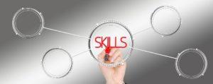 nuevo-portal-de-talento-para-startups-gracias-a-los-vc