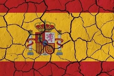 el-hundimiento-de-la-economia-espanola.-esta-es-la-recesion-que-se-espera-en-2020